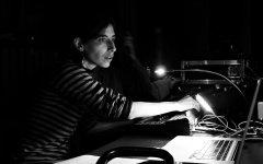BCN Clàssics acull l'estrena a Barcelona de l'obra 'Ad limine caelum' de Núria Giménez-Comas el 21 de març al Palau