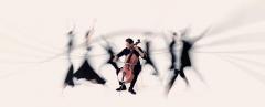 Última hora: Yo-Yo Ma actuarà a Barcelona el 24 de maig