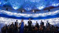 El Cor i l'Orquestra del Liceu interpretaran el Rèquiem de Verdi al Palau de la Música després del seu èxit a les Nacions Unides