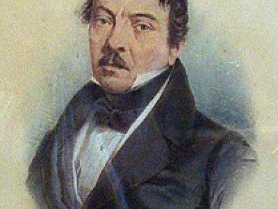 Ramon Carnicer, un compositor providencial