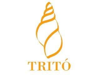 Tritó