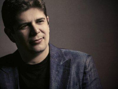 London Philharmonic & Javier Perianes