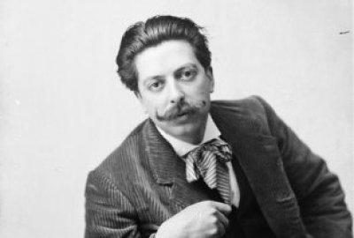 Gaziel and Picarol, two modernist dramas (Granados Anniversary)