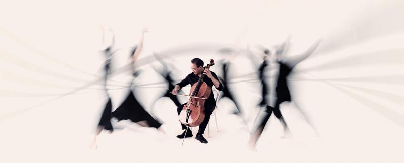 Última hora: Yo-Yo Ma actuará en Barcelona el 24 de mayo dentro del ciclo BCN Clàssics