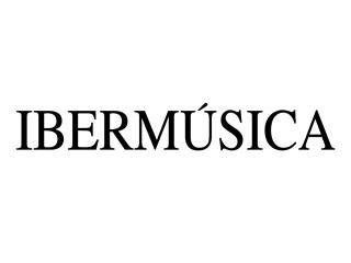 Ibermusica