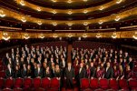 Cor_i_Orquestra_Liceu___Pons.jpg