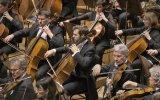 Gewandhausorchester_Streicher_de_JENS_GERBER.jpg