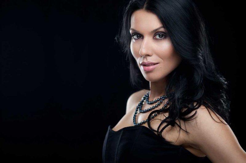 Katarina Bradic