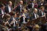 Gewandhausorchester_Blaeser_de_JENS_GERBER.jpg