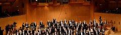 Se cancela el concierto de la Orquesta Sinfónica de Radio Baviera en Barcelona tras el fallecimiento de Mariss Jansons