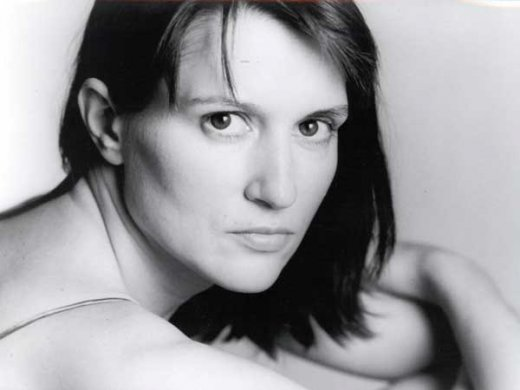 Novena de Dvorak, Viktoria Mullova y la Sinfónica de Bamberg