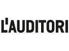 L'Auditor