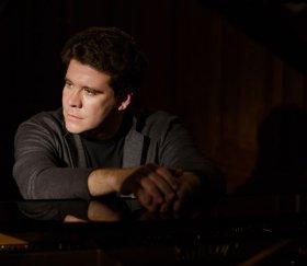 Denis Matsuev, piano