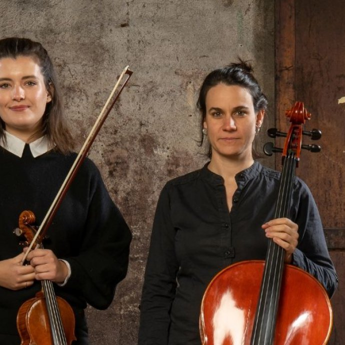 El Quartet Altimira presenta los cuartetos de Cassadó