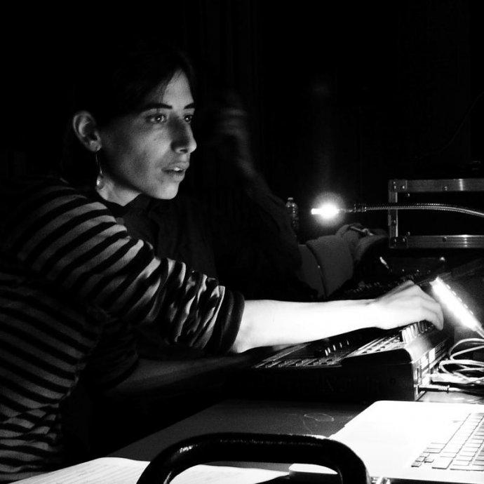BCN Clàssics acoge la estrena en Barcelona de la obra 'Ad limine caelum' de Núria Giménez-comas el 21 de marzo en el Palau