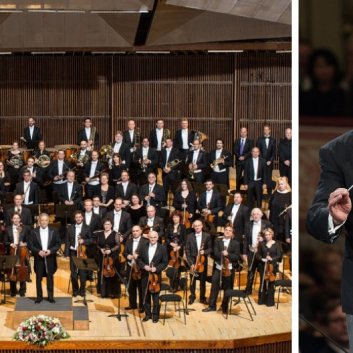 Zubin Mehta dirigirá la Filarmónica de Israel el 18 de septiembre en L'Auditori en el concierto inaugural de BCN Clàssics