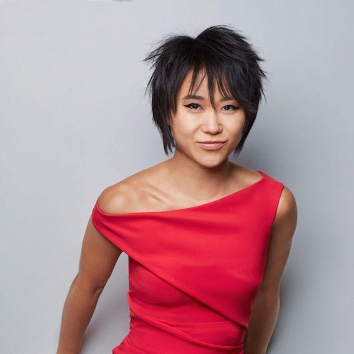 La orquesta Concertgebou y Yuja Wang cancelan su concierto en Barcelona