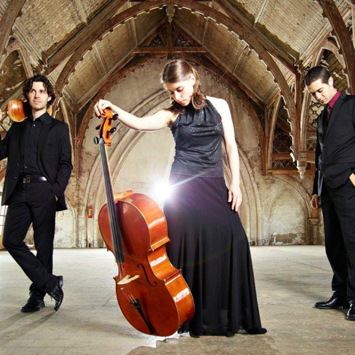 Concerts gratuïts per als abonats de BCN Clàssics