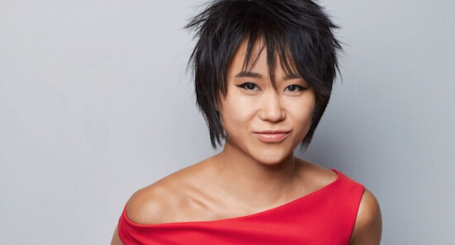 CANCEL·LAT - Royal Concertgebouw i Yuja Wang